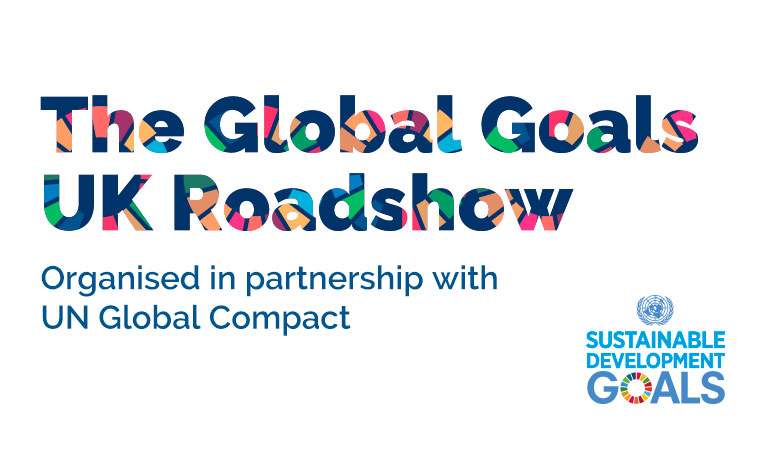 UNGC roadshow