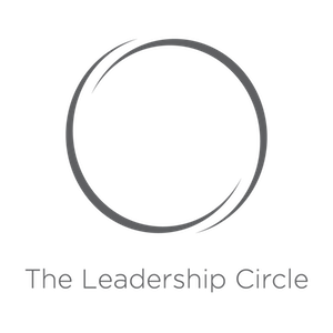 The Leadership Circle Image