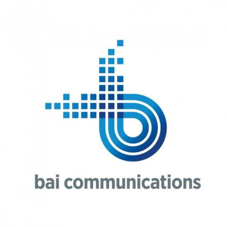 bai communications logo