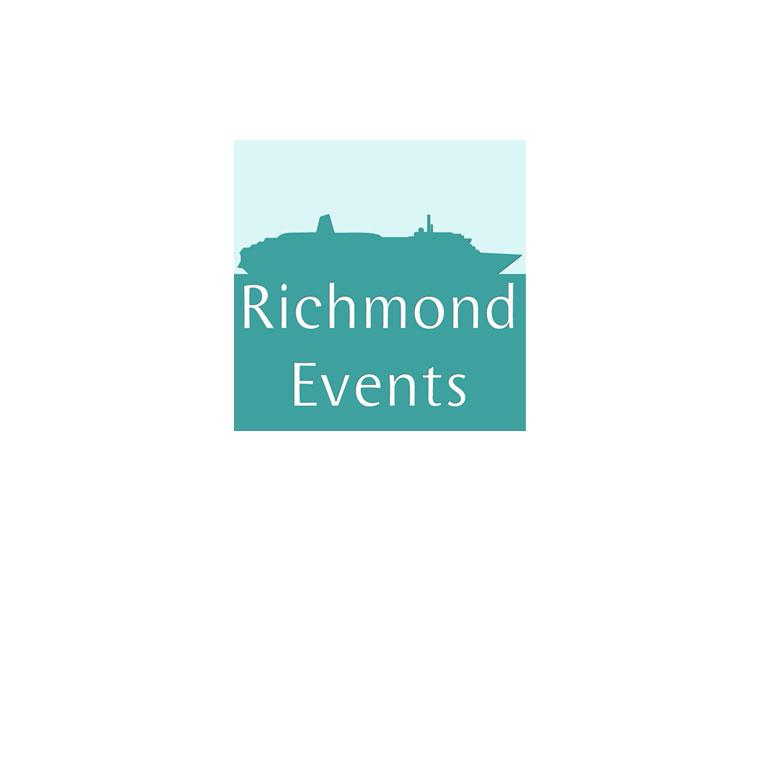 richmond events