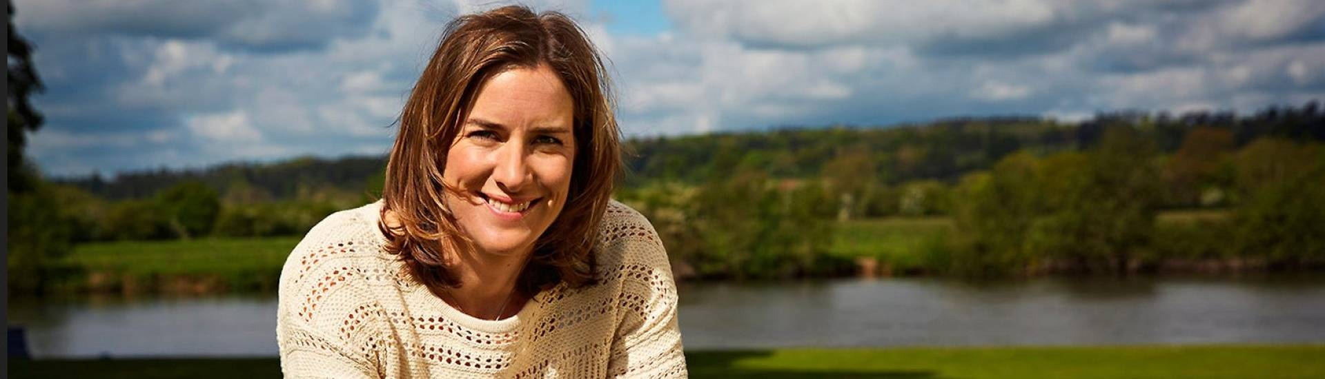 Interview with Dame Katherine Grainger   Impact International
