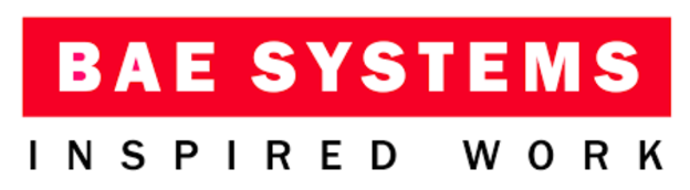 BAE Systems - Impact Client