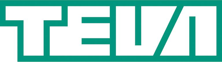 teva case study Teva pharmaceuticals case study essay external environment (general environment) a company like teva pharmaceuticals is subject to all of the factors of the external environment given the nature of its business and global expansion.