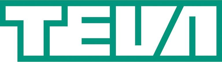 teva pharmaceuticals case study essay Published: mon, 5 dec 2016 salix pharmaceuticals is a major speciality pharmaceutical company which specialises in gastroenterology treatments they are committed to developing, licensing and marketing products which are innovative in nature and treat gastroenterology problems.