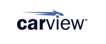 carview logo