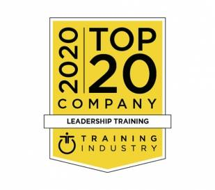 Top 20 Leadership training 2020