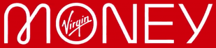 Virgin Money Logo